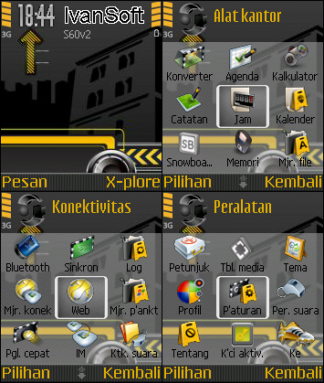 Urban_S60v2_Theme.png